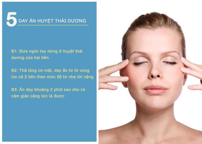 Lương y Chu Văn Tiến: xoa bóp 10 huyệt vị này có thể hỗ trợ điều trị cảm cúm hiệu quả - Ảnh 5.