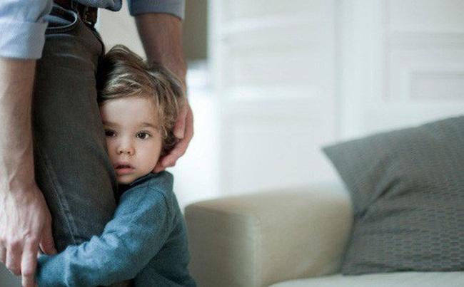 """Báo động bệnh trầm cảm ở trẻ em: Đâu là dấu hiệu nhận biết sớm """"căn bệnh của xã hội hiện đại""""? - Ảnh 1."""