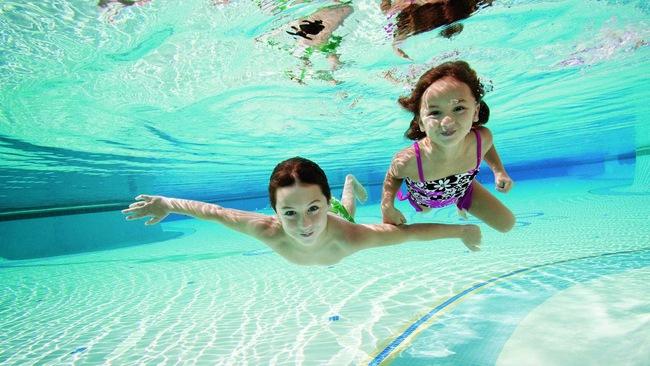 """Những điều bố mẹ cần biết về giai đoạn """"vàng"""" tăng trưởng để giúp trẻ tăng chiều cao - Ảnh 5."""