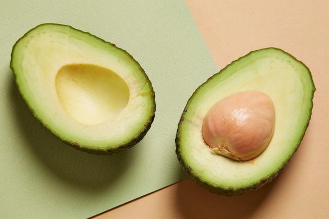 Đau mắt đỏ: Top 8 thực phẩm tốt cho mắt bạn không nên bỏ qua - Ảnh 2.