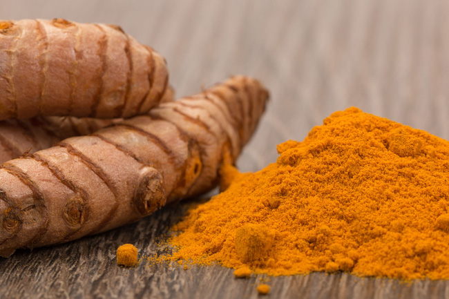 Điểm danh 11 thực phẩm giúp tăng cường trí não, tốt cho trí nhớ của con người - Ảnh 3.