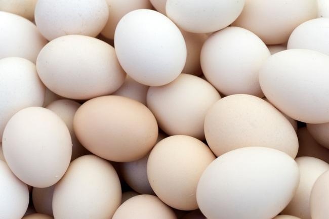 Điểm danh 11 thực phẩm giúp tăng cường trí não, tốt cho trí nhớ của con người - Ảnh 5.