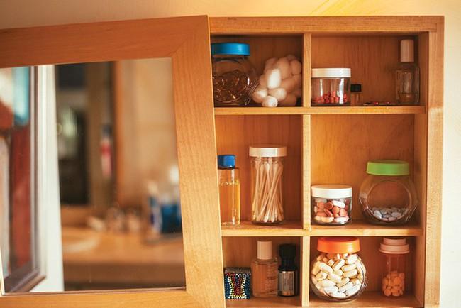 Mùa đông dễ mắc bệnh: Tủ thuốc mùa lạnh mọi gia đình cần có để phòng ngừa và bảo vệ sức khỏe - Ảnh 4.