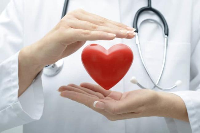 Thừa kali và những tác hại tới sức khỏe con người - Ảnh 3.