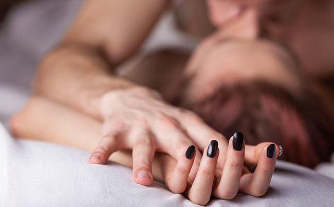 Chlamydia ở nam giới là gì và những điều cần biết - Ảnh 3.