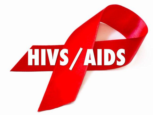 HIV/AIDS ở nam giới là gì? Nguyên nhân và cách điều trị - Ảnh 3.