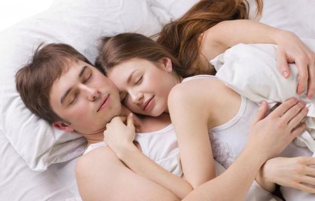 Hạ cam ở nam giới là gì? Những thông tin bạn cần biết về bệnh hạ cam - Ảnh 2.