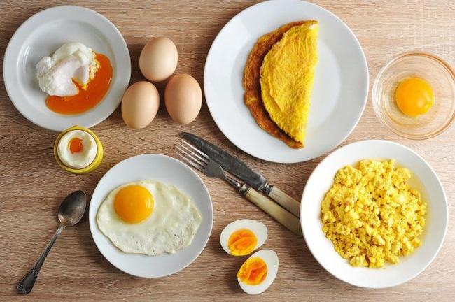 Muốn làm chậm quá trình lão hóa của da bạn cần bổ sung những thực phẩm chứa nhiều collagen nào? - Ảnh 2.
