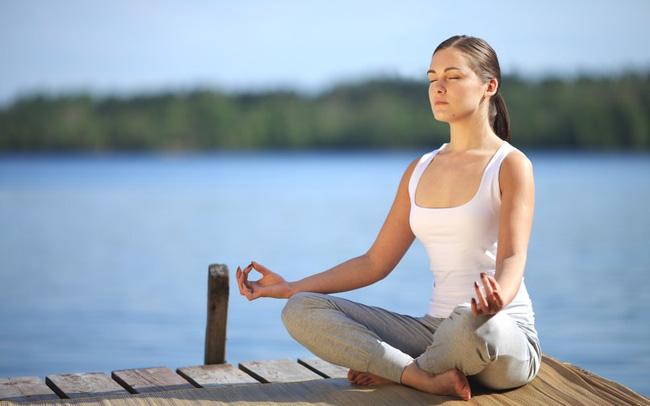 Một số phương pháp bảo vệ phổi bạn có thể áp dụng - Ảnh 3.