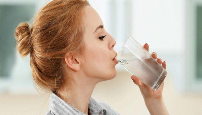 Những khuyến nghị dinh dưỡng tốt cho sức khỏe (Phần 1) - Ảnh 4.