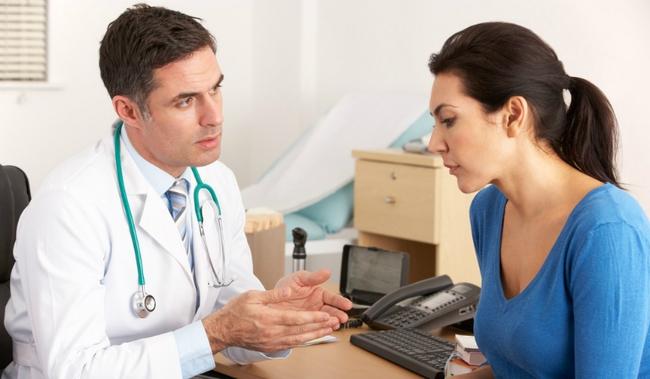 Sẩn ngứa mùa hè: Bệnh ngoài da thường gặp cần cảnh giác - Ảnh 4.