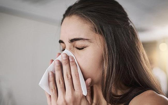 Ô nhiễm không khí gia tăng, đây là 3 việc cần tránh xa để bảo vệ lá phổi - Ảnh 4.