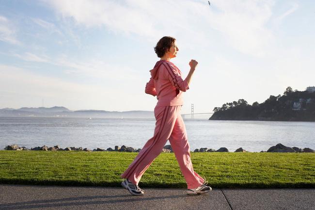 3 thói quen sau bữa ăn có thể là nguyên nhân gây ung thư ít ai ngờ đến! - Ảnh 8.