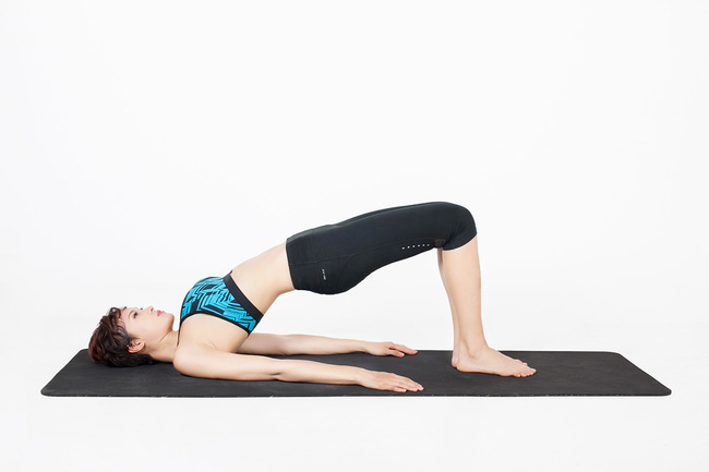 4 loại tư thế có thể gây ra chấn thương khi tập Yoga phổ biến nhất - Ảnh 3.