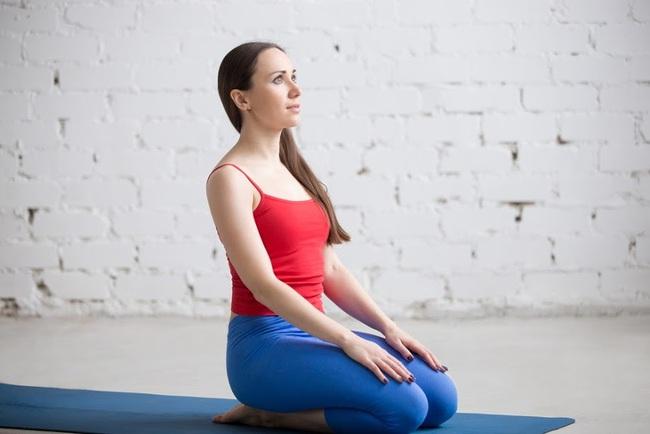 4 loại tư thế có thể gây ra chấn thương khi tập Yoga phổ biến nhất - Ảnh 5.