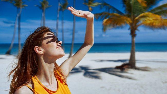 8 cách để phòng tránh rung nhĩ (Afib) - chứng rối loạn nhịp tim phổ biến nhất vào mùa hè - Ảnh 2.