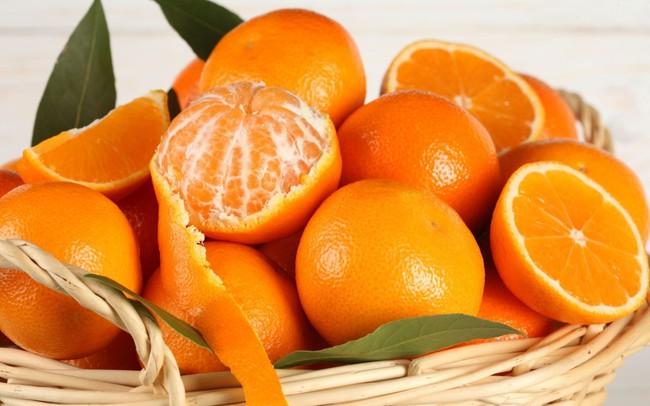 Vitamin C có ở đâu? Tác dụng của vitamin C - Ảnh 3.