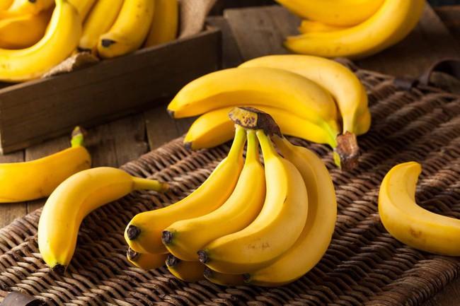 Lý do xuất tinh sớm và xuất tinh sớm nên ăn gì để cải thiện - Ảnh 4.