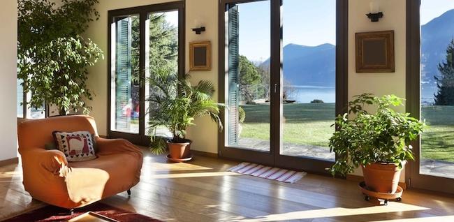 Hướng dẫn làm sạch không khí trong nhà hiệu quả, dùng máy lọc không khí có tốt không? - Ảnh 3.
