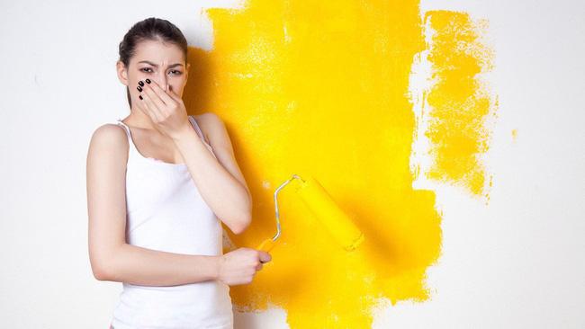 Điểm danh 10 nguyên nhân gây ô nhiễm không khí trong nhà phổ biến mà gia đình nào cũng mắc phải - Ảnh 5.