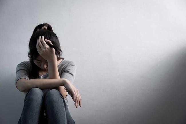 Tại sao người bị bệnh trầm cảm thường muốn chết? - Ảnh 2.