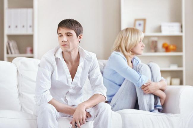 Tìm hiểu tác hại của việc xuất tinh ngoài đối với sức khỏe nam và nữ giới - Ảnh 4.