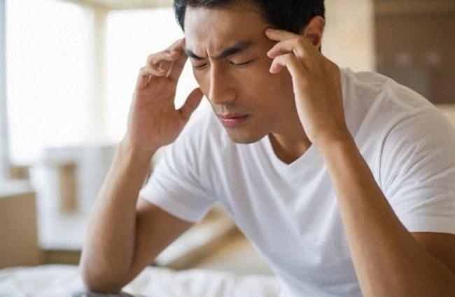 Tìm hiểu tác hại của việc xuất tinh ngoài đối với sức khỏe nam và nữ giới - Ảnh 2.