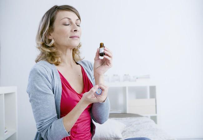 Điểm danh các tác dụng của tinh dầu đối với sức khỏe - Ảnh 3.