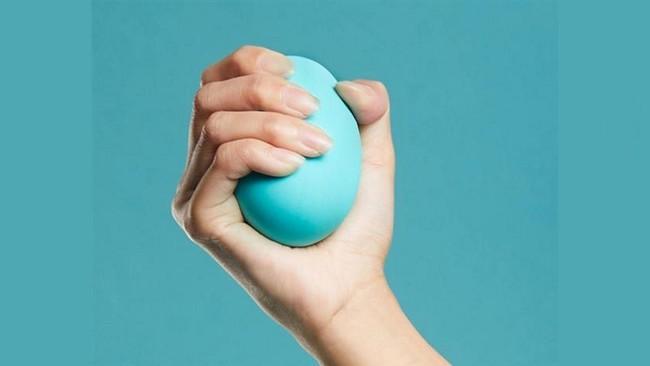 Cao huyết áp là 'sát thủ' gây bệnh đột quỵ: Làm ngay 5 điều này để giảm huyết áp từ sớm - Ảnh 5.