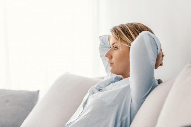 Độ ẩm không khí Hà Nội giảm xuống mức cực thấp, vừa lạnh vừa khô cần làm gì để bảo vệ sức khỏe? - Ảnh 2.