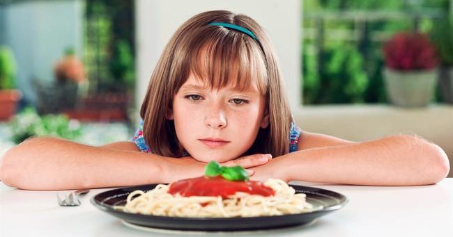 Người Việt ăn thiếu rau, thừa muối có phải nguyên nhân chính khiến trẻ thấp còi? - Ảnh 4.