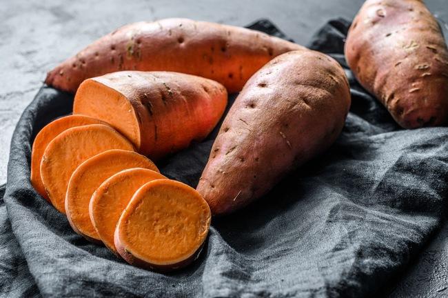 Những thực phẩm lành mạnh đem lại hiệu quả thanh lọc cơ thể sau kỳ nghỉ Tết mọi người nên biết - Ảnh 4.