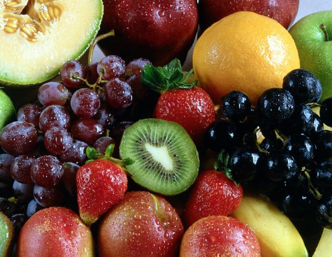 Những thực phẩm lành mạnh đem lại hiệu quả thanh lọc cơ thể sau kỳ nghỉ Tết mọi người nên biết - Ảnh 5.