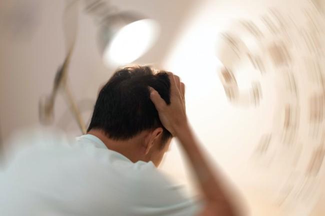 CDC cho biết các dấu hiệu cảnh báo nguy cơ đột quỵ - Ảnh 5.
