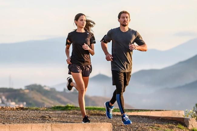 Nghiên cứu cho biết đâu là cách cải thiện hiệu suất tập luyện thể dục thể thao? - Ảnh 1.