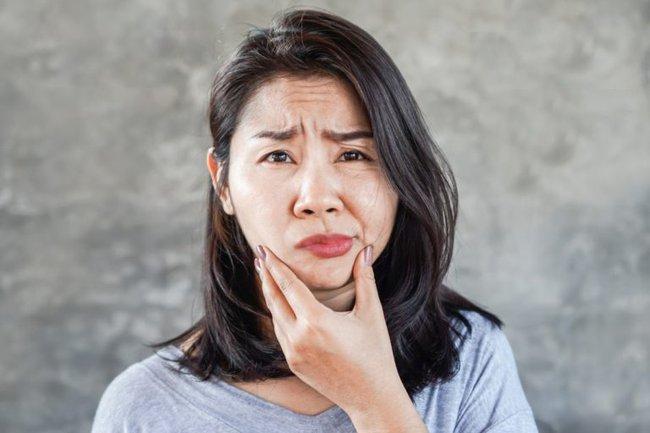 CDC cho biết các dấu hiệu cảnh báo nguy cơ đột quỵ - Ảnh 7.