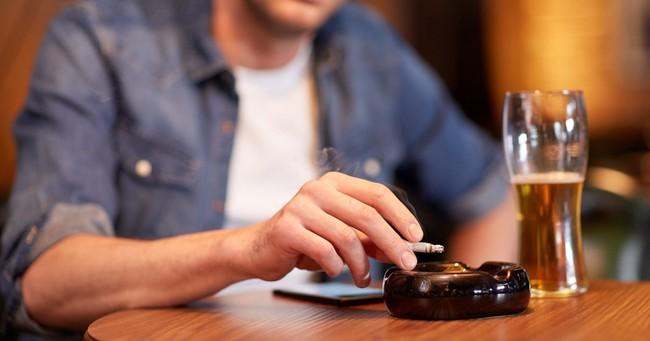 Các yếu tố làm tăng nguy cơ cao huyết áp và cách phòng tránh - Ảnh 3.