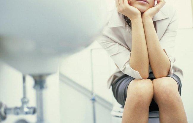Thuốc lợi tiểu điều trị tăng huyết áp và những điều cần biết - Ảnh 3.