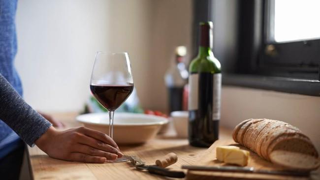 6 lời khuyên hữu ích để sống chung với bệnh cao huyết áp - Ảnh 3.