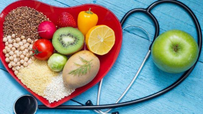 Điều trị bệnh tăng huyết áp nguyên phát bằng cách nào? - Ảnh 3.