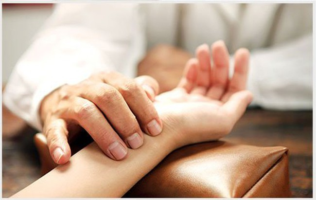 Điểm danh 5 bài thuốc đông y điều trị tăng huyết áp hiệu quả - Ảnh 3.