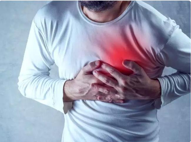 Các cơ quan trong cơ thể bị ảnh hưởng như thế nào bởi hội chứng COVID kéo dài? - Ảnh 3.