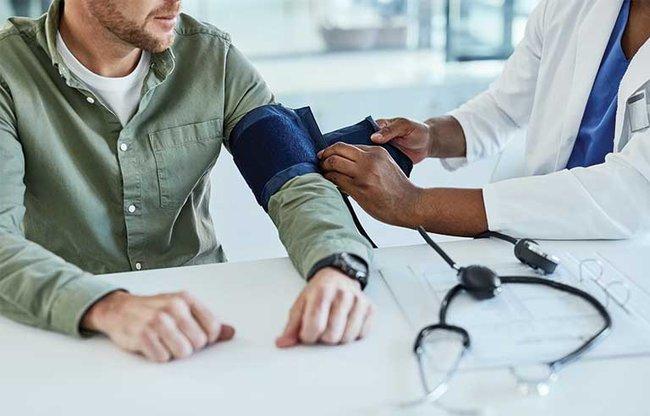 Các phương pháp chẩn đoán cao huyết áp thường gặp - Ảnh 4.