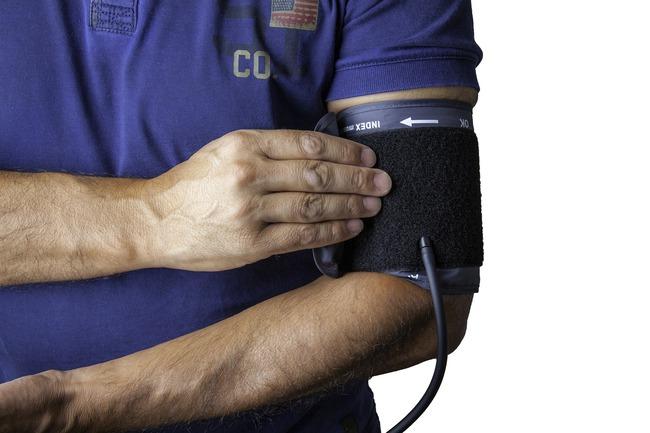 Tất tần tật mọi điều cần biết về tăng huyết áp ác tính - Ảnh 1.