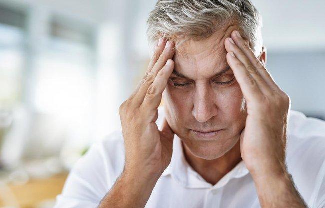 Tất tần tật mọi điều cần biết về tăng huyết áp ác tính - Ảnh 2.