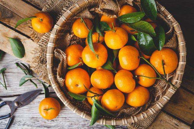 Nghiên cứu mới: Kẽm và Vitamin C không giúp giảm nhẹ các triệu chứng khi nhiễm COVID-19 - Ảnh 4.
