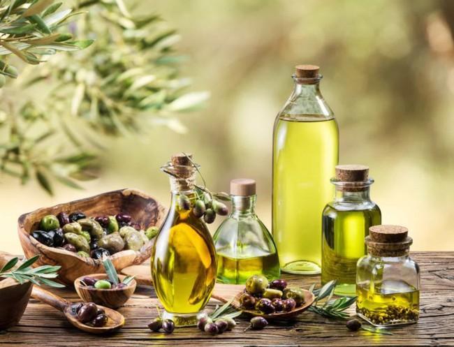 Các loại thực phẩm giúp hạ huyết áp thai kỳ không cần dùng thuốc - Ảnh 3.