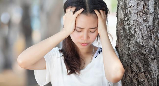 Chóng mặt có phải là một triệu chứng của COVID-19 không? - Ảnh 5.