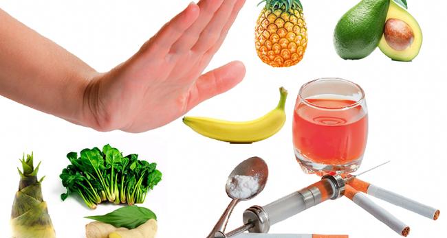 Ung thư tuyến giáp: Ăn gì sau khi uống iod phóng xạ? - Ảnh 3.