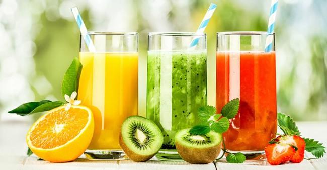 Mách bạn 7 loại thực phẩm giúp giảm căng thẳng mệt mỏi  - Ảnh 9.